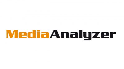 MediaAnalyzer-Logo-Platzhalter