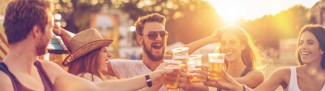 MediaAnalyzer-Studie-Mit-welchen-Bilderwelten-TV-Spots-Lust-auf-ein-Bier-machen-1080x302