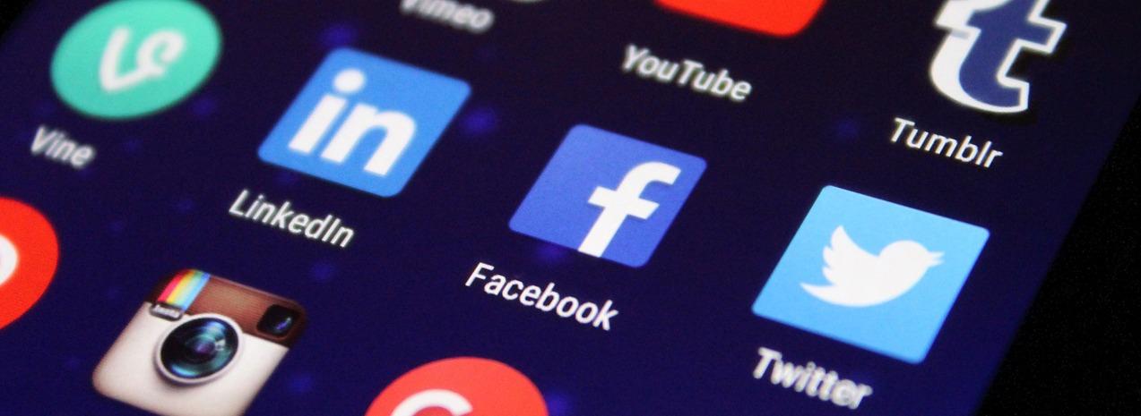 MediaAnalyzer-Studien-LEH-Weihnachtsspots-Social-Media-Apps header
