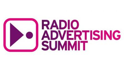 logo-radio-advertising-summit