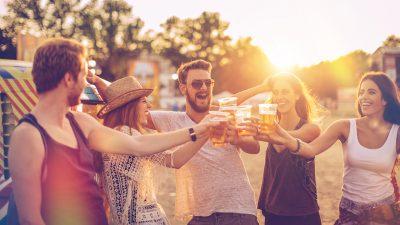 MediaAnalyzer-Studie-Mit-welchen-Bilderwelten-TV-Spots-Lust-auf-ein-Bier-machen