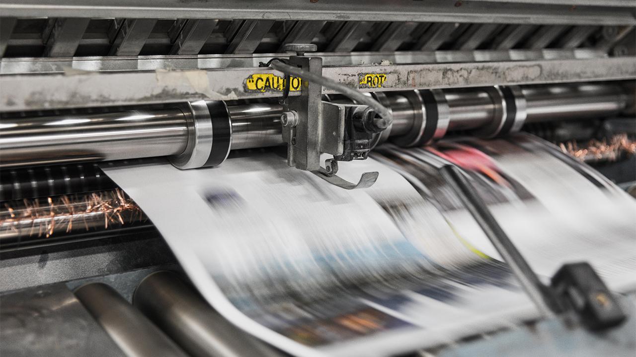 MediaAnalyzer-Studie-Printmedien-und-ihre-Werbeakzeptanz-Drucker