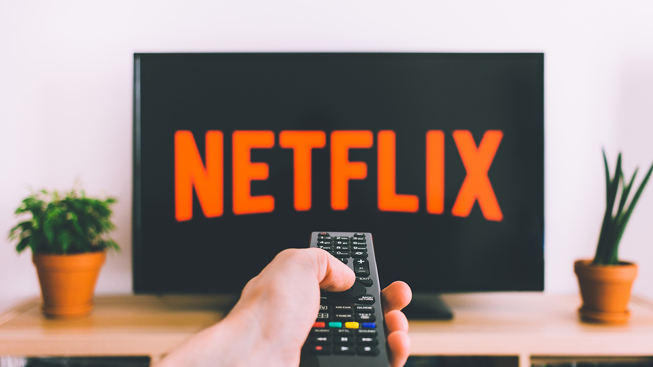 MediaAnalyzer-Studie-Videostreaming-Werbepotential-Gebuehren-Netflix-Fernseher
