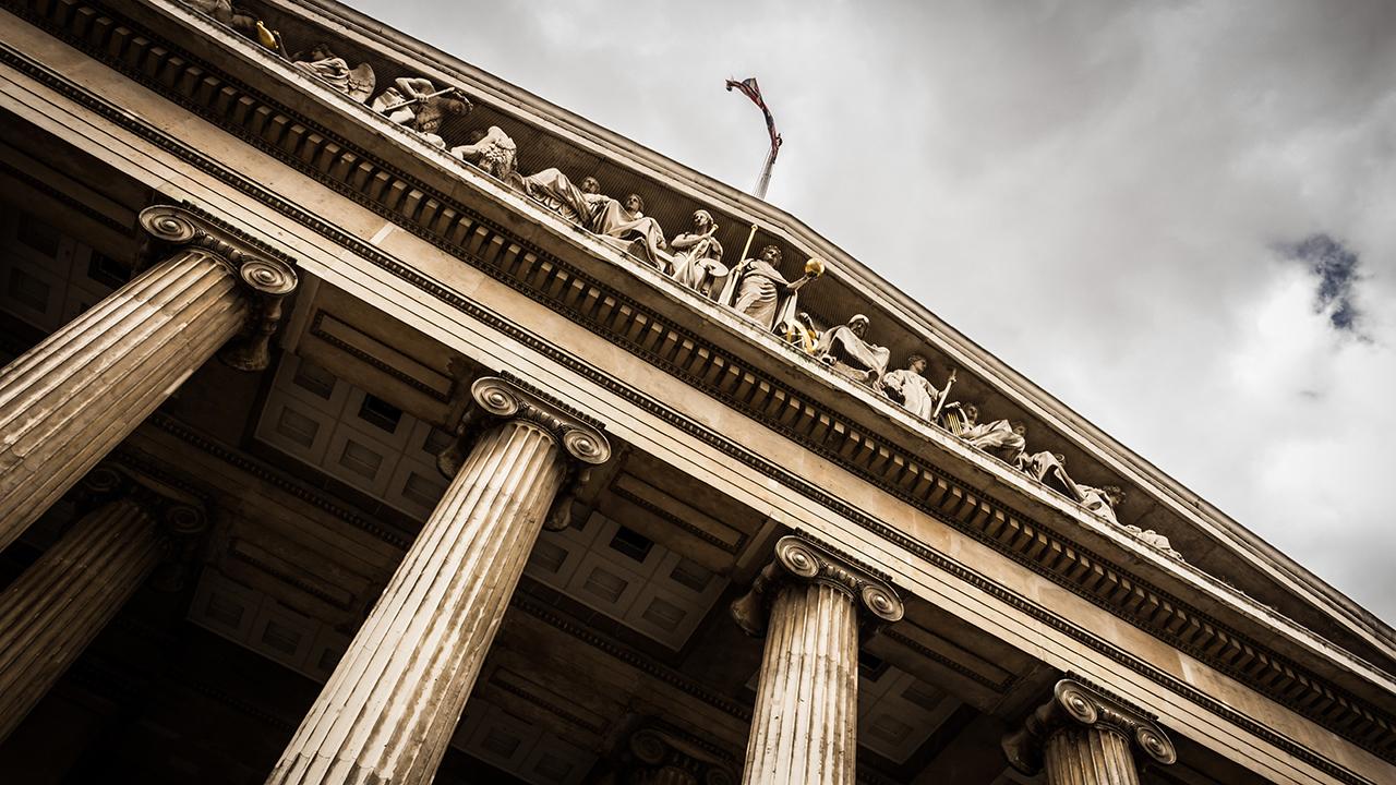MediaAnalyzer-Studien-EU-Patent-AttentionTracking-Gericht-Justiz