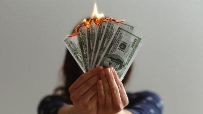 MediaAnalyzer-Studien-Einkauf-Agenturleistungen-Werbekampagnen-Kosten-Nutzen-Pretest-Geldverbrennen