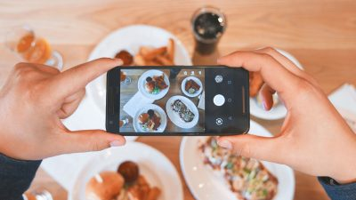 MediaAnalyzer-Studien-Foodblogging-auf-Facebook-und-Instagram-Social-Media-Marketing-Apps