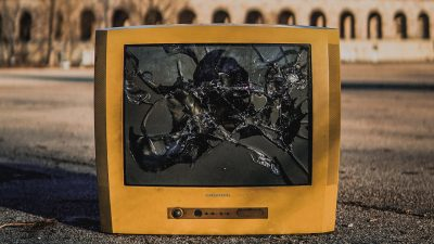 MediaAnalyzer-Studien-Rebranding-Markenname-Markenvertrauen-Image-Grundig-Fernseher