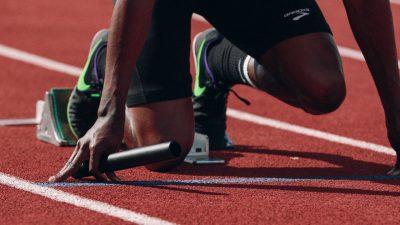 MediaAnalyzer-Studien-Testimonials-Sportler-in-der-Werbung-Brands-Markenbotschafter-Athlet
