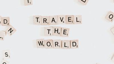 MediaAnalyzer-Studien-Werbewirkung-TV-Spots-Reiseportale-Vergleich-Scrabble-travel-the-world
