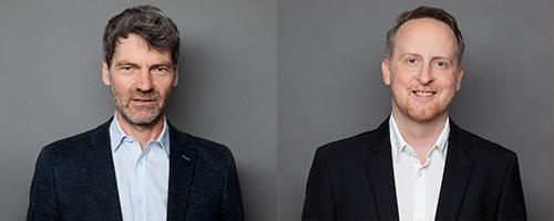 MediaAnalyzer-Steffen-Egner-Joachim-Netz-klein