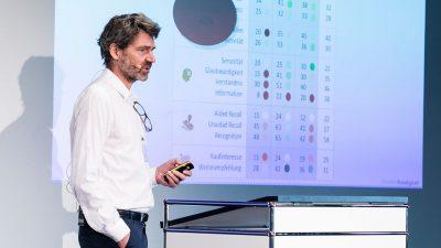 MediaAnalyzer-Veranstaltungen-Mailingtage-2018-Dr-Steffen-Egner-Praesentation