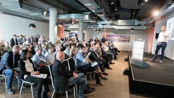 MediaAnalyzer-Veranstaltungen-Mailingtage-2018-Dr-Steffen-Egner-Vortrag