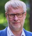 Dirk-Ziems-Foto