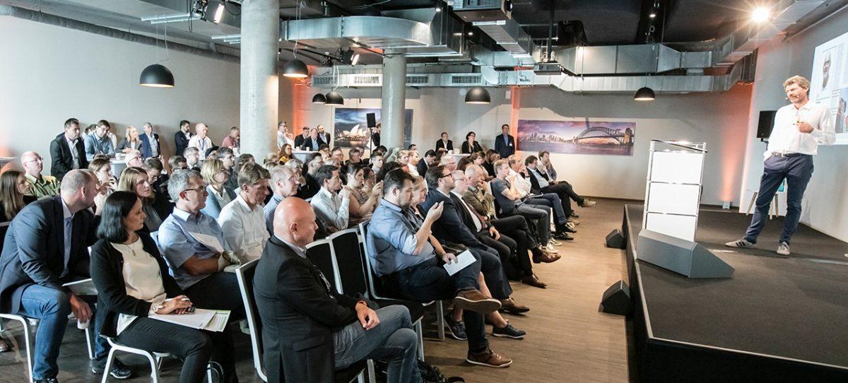 MediaAnalyzer-Veranstaltungen-Mailingtage-2018-Dr-Steffen-Egner-Vortrag header