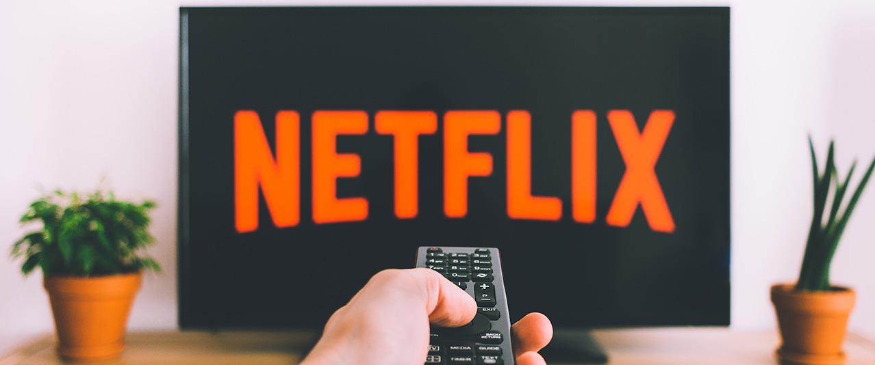 MediaAnalyzer-Studie-Videostreaming-Werbepotential-Gebuehren-Netflix-Fernseher header