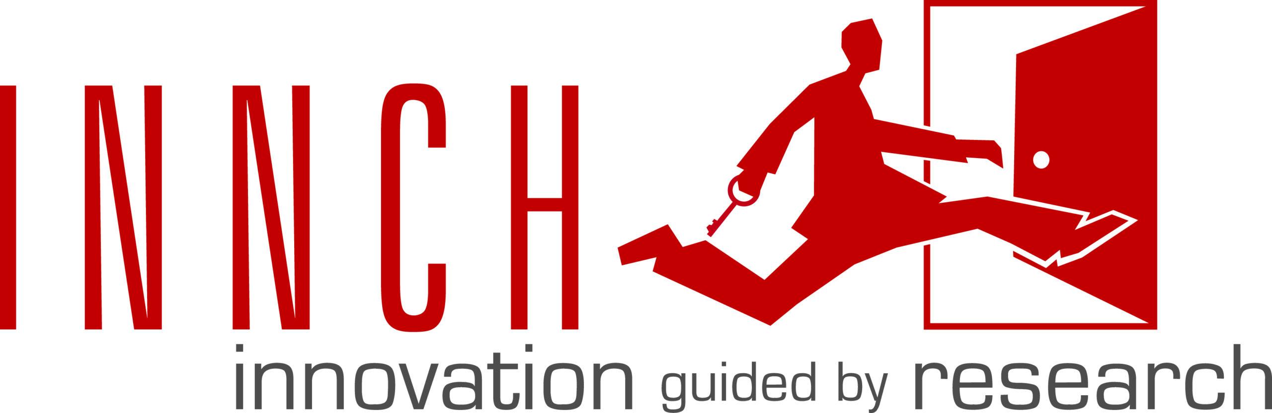 logo_innch