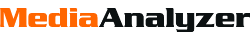 logo-mediaanalyzer