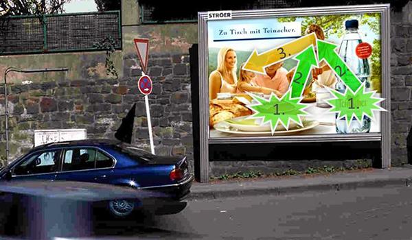 MediaAnalyzer-Attentiontracking-scanpath-tenacher-citywalk