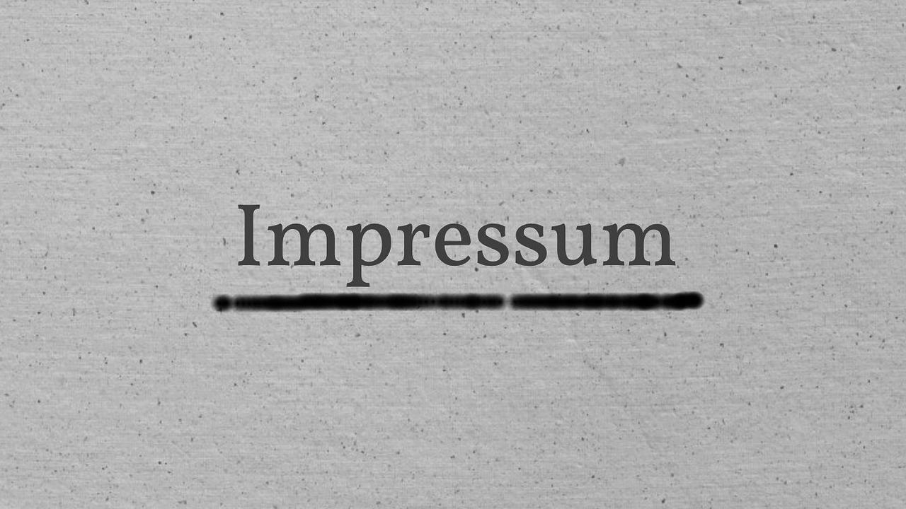 mediaanalyzer-impressum
