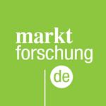 mediaanalyzer_mafode_logo_rund
