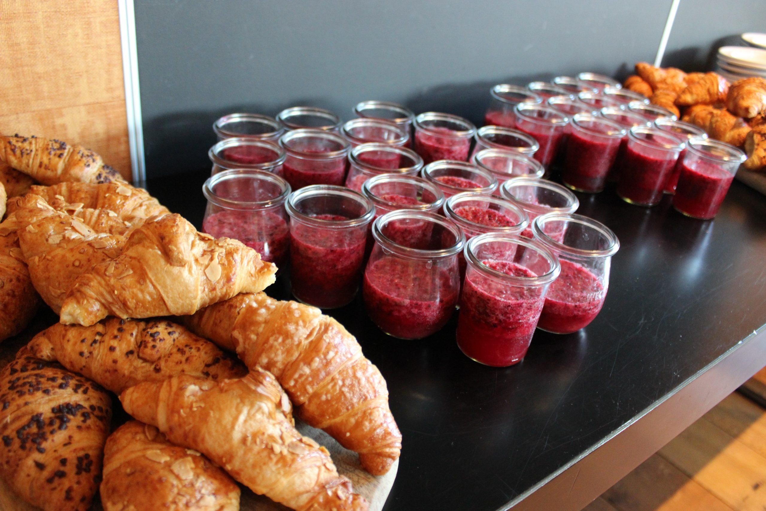 mediaanalyzer-snacks-workshop