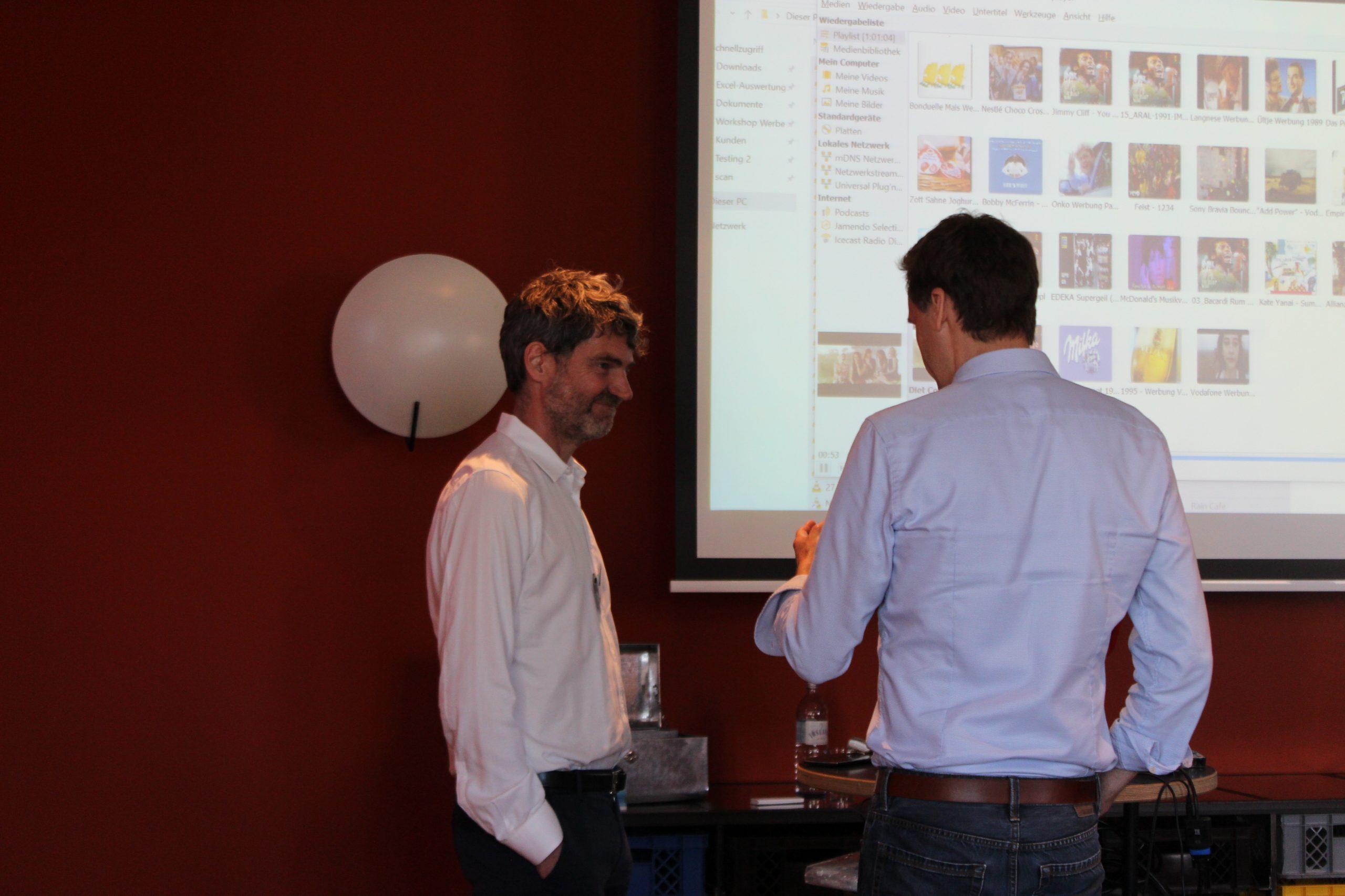 mediaanalyzer-steffen-egner-workshop