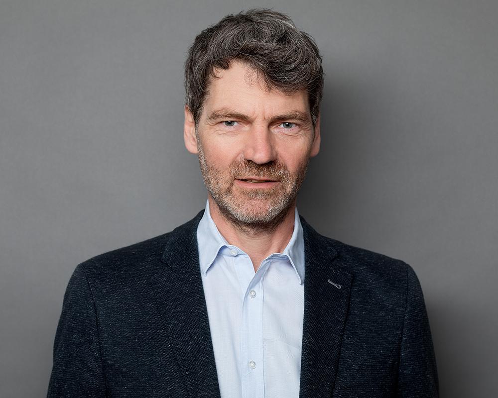 MediaAnalyzer-Steffen-Egner