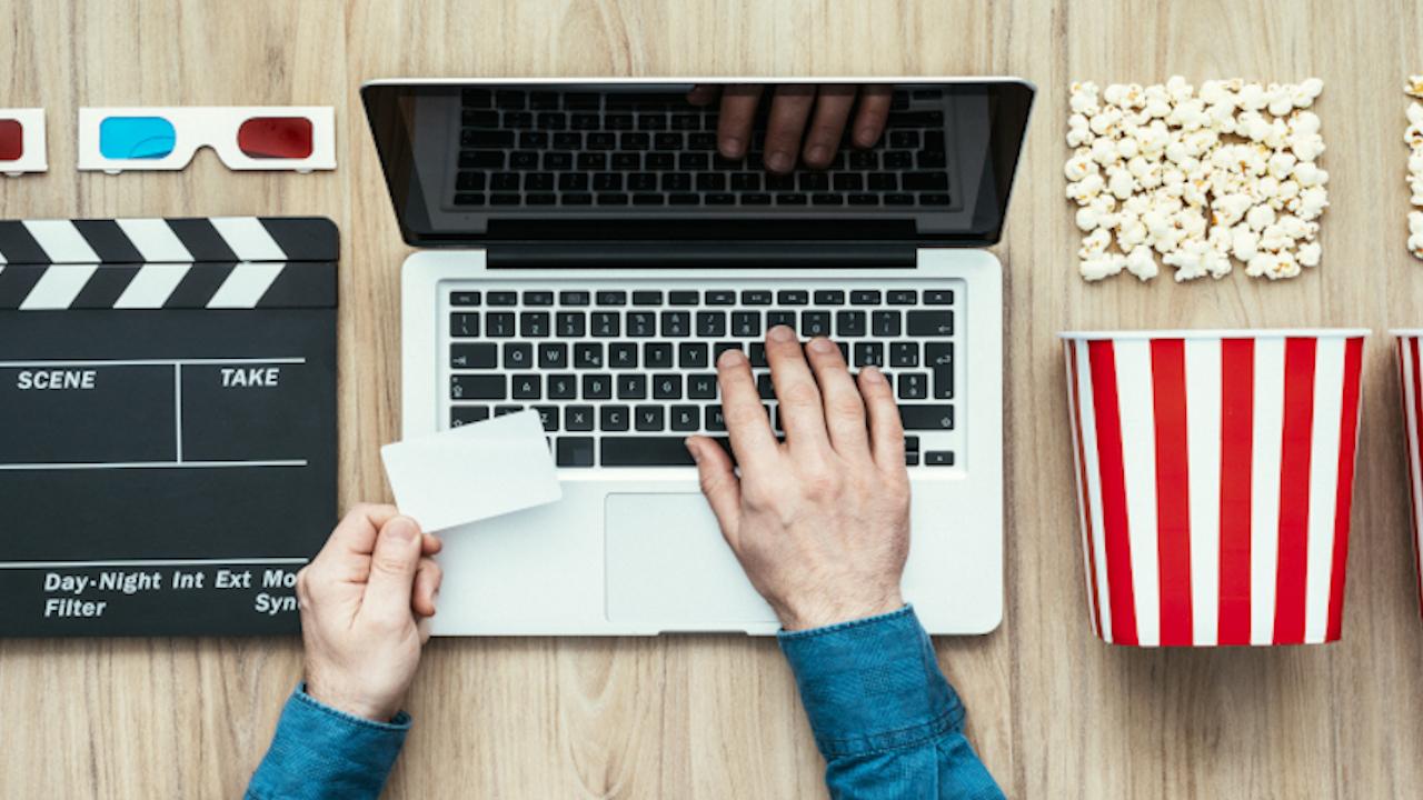 mediaanalyzer-studien-personalisiertespp