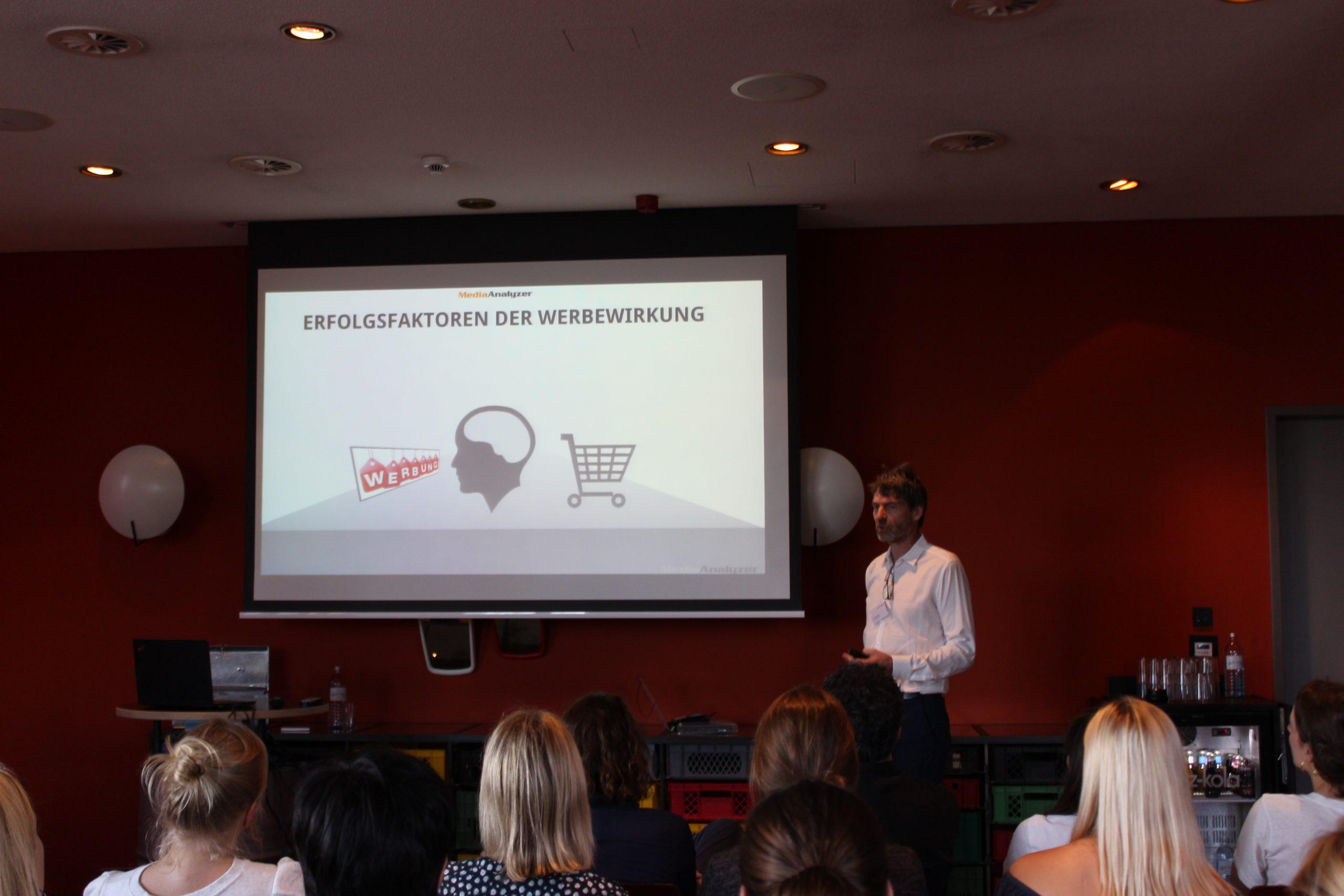 mediaanalyzer-workshop-praesentation