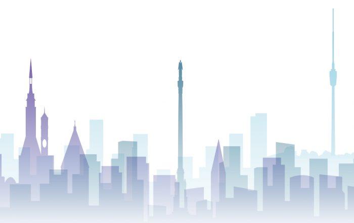 mediaanalyzer-workshop-werbung-braucht-wirkung-skyline-stuttgart-beitragsbild.jpg