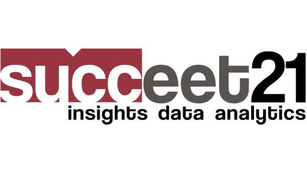 succeet21-logo