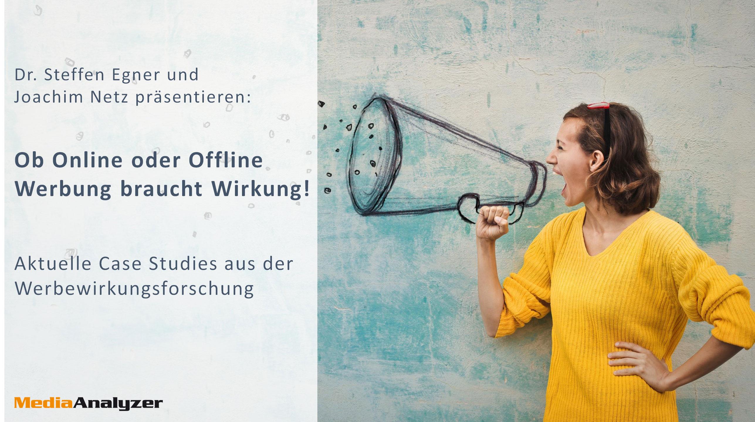 Vortrag-Werbung-Braucht-Wirkung-MediaAnalyzer